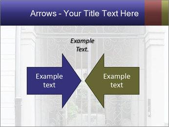 Gateway PowerPoint Templates - Slide 90