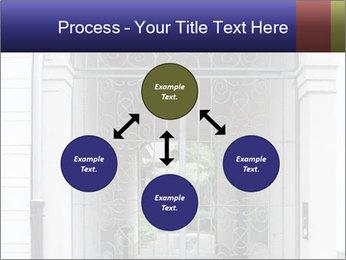 Gateway PowerPoint Templates - Slide 91