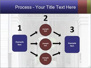 Gateway PowerPoint Templates - Slide 92