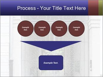 Gateway PowerPoint Templates - Slide 93