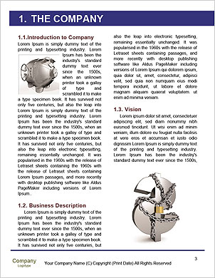 0000092311 Word Template - Page 3