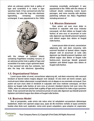 0000092311 Word Template - Page 4