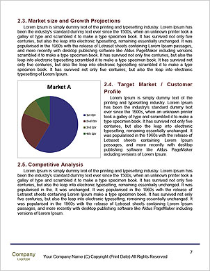 0000092311 Word Template - Page 7