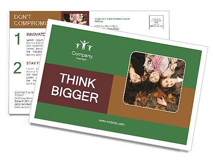 0000092312 Postcard Templates