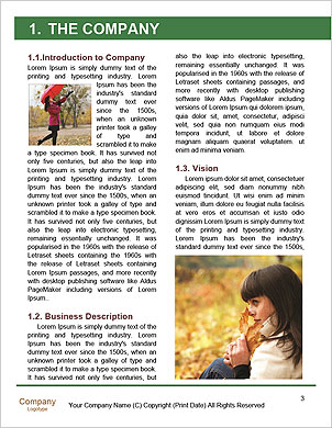 0000092312 Word Template - Page 3