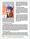 0000092312 Word Template - Page 4