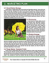 0000092312 Word Template - Page 8
