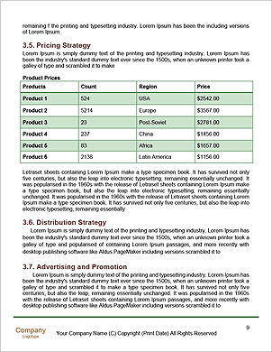 0000092312 Word Template - Page 9