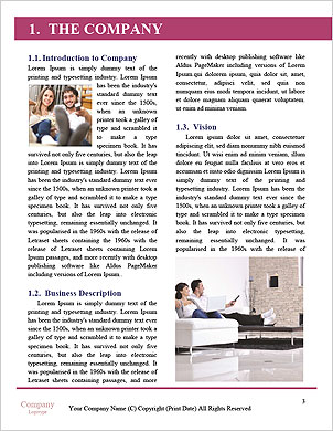 0000092313 Word Template - Page 3