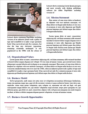 0000092313 Word Template - Page 4