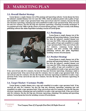0000092313 Word Template - Page 8