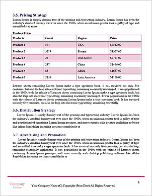 0000092313 Word Template - Page 9