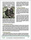 0000092314 Word Template - Page 4