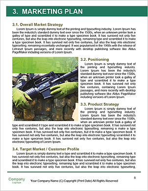 0000092314 Word Template - Page 8