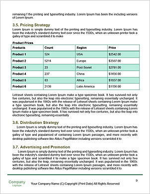 0000092314 Word Template - Page 9