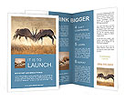 0000092315 Brochure Template