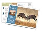 0000092315 Postcard Template