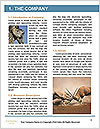 0000092315 Word Templates - Page 3