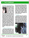 0000092316 Word Templates - Page 3