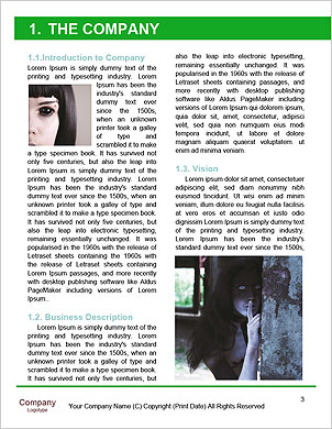 0000092316 Word Template - Page 3