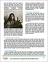 0000092316 Word Templates - Page 4