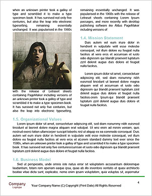 0000092316 Word Template - Page 4