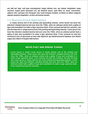 0000092316 Word Template - Page 5