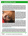 0000092316 Word Templates - Page 8