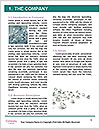 0000092319 Word Templates - Page 3