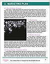 0000092319 Word Templates - Page 8