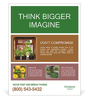 0000092320 Poster Template
