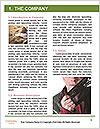0000092321 Word Template - Page 3