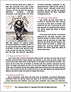 0000092321 Word Template - Page 4