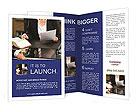 0000092322 Brochure Template