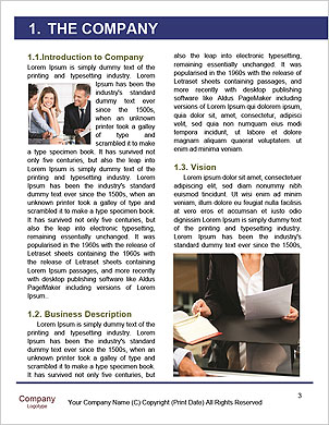 0000092322 Word Template - Page 3