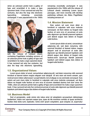 0000092322 Word Template - Page 4