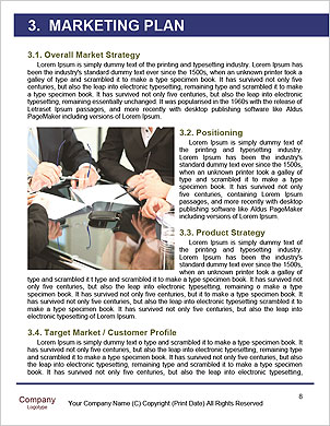 0000092322 Word Template - Page 8