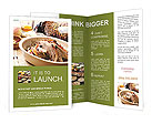 0000092323 Brochure Template