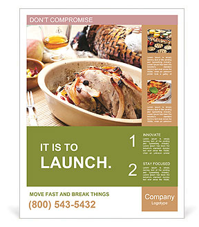 0000092323 Poster Template
