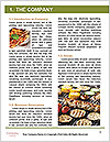 0000092323 Word Template - Page 3