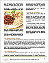 0000092323 Word Template - Page 4