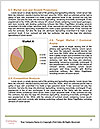 0000092323 Word Template - Page 7
