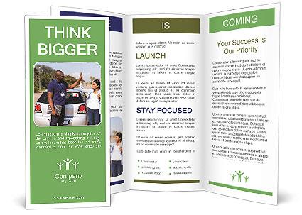 0000092324 Brochure Template