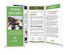 0000092324 Brochure Templates