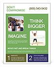 0000092324 Flyer Templates