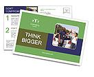 0000092324 Postcard Templates