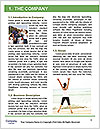 0000092324 Word Template - Page 3