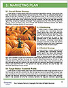 0000092324 Word Template - Page 8
