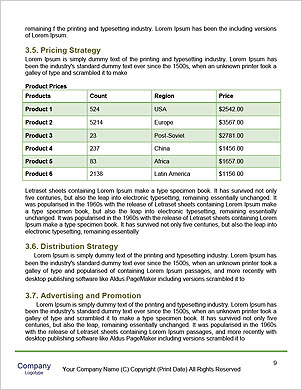 0000092324 Word Template - Page 9