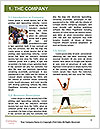 0000092325 Word Template - Page 3